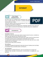 LIVRO Internet e Redes Sociais.pdf
