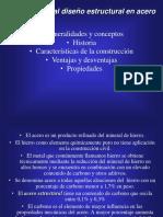 77d53e84.pdf