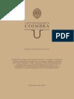 PDF_final_Diogo_Soares.docx