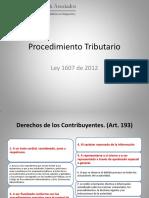 ProcedimientoTributario_MiltonChavezFeb20.pdf