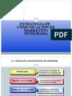 6) Estrategias de Comunicacion.ppt