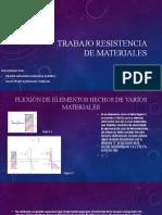 Trabajo resistencia de materiales 1.pptx