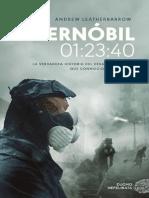 Leatherbarrow Andrew - Chernobil 01 - 23-40.pdf