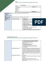 Ficha de control de lectura Analisis De Grupos De Pilotes Sometidos A Cargas De Sismo
