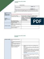 Ficha de control de lectura Geotecnia_con complementarios (1)