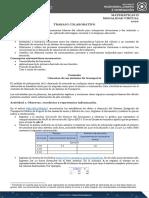 TC_MatematicasII_Tema2-8