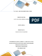 Lady Alexandra Herrera Romero  Grupo_403022_4 (2) reconocimiento psicologia social.pdf