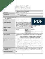 MHBEIDIQRequestforResumes-Subject Matter Expert - Final.docx