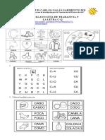 GUIA No.9 PRIMERO.pdf
