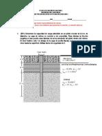 QUIZ FRICCION NEGATIVA  (12-ABR-2020)