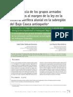 Dialnet-ConvergenciaDeLosGruposArmadosOrganizadosAlMargenD-5125446