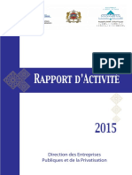 rapport_depp_2015.pdf