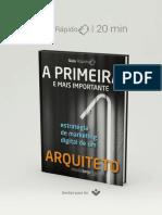 estratégia_de_marketing_digital_de_um_arquiteto-1