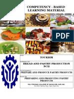 CBLM_-_BPP_Prepare_and_Produce_PAstry_Pr.docx