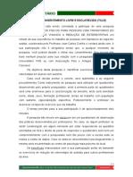 8-Declaracao_dos_pesq masculino