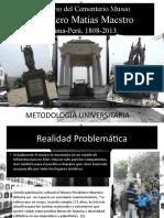PRESBISTERO MAESTRO PPT 2 (2)