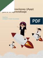 crear-aplicaciones