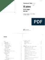 El-Plano-En-El-Origen-Del-Cine-Emmanuel-Siety.pdf