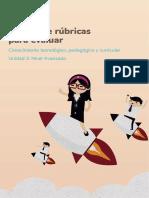 Disenio_de_rubricas_para_evaluar-ES