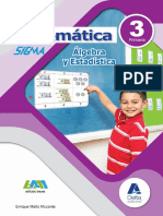Álgebra 3 - Estudiante (1)