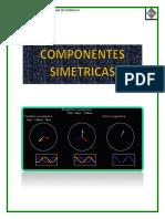 asipo 2 TRABAJO 2 componentes s.pdf