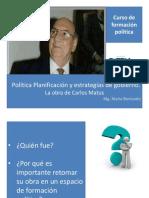 Bonicatto-ppt sobre Matus.pdf
