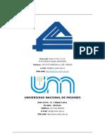 maestria_gestion_publica UNaM
