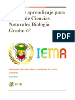 isaac biologia.docx