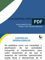 controloperacional-150512235726-lva1-app6892 (1).pdf