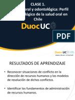 PPT1_Salud_general_y_odontologica_Perfil_epidemiologico_de_la_salud_oral_en_Chile