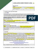 Compilação-LegislaçãoFlorais-Jan2020 florais de miinas.pdf