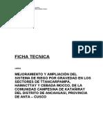 contratapas.doc