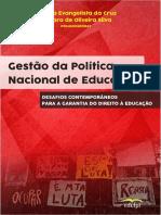 LIVRO A GESTÃO POLÍTICA NACIONAL_E-BOOK.pdf