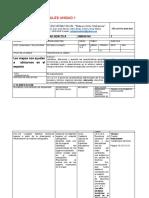 4to.EGB CS Planif por Unidad Didáctica ROSA Y SONIA.docx