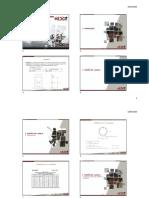 Diseño de pilas - Ejercicio (1)