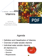 12 A Vitamins- water soluble ed F17-2.pptx