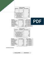 tablas-de-resultados