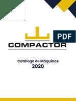 catalogo de compactdoras.pdf