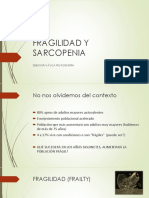 CLASE 9 FRAGILIDAD Y SARCOPENIA.pdf