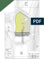 GTS-PY19006-200-20PL-001_B-Layout1.pdf