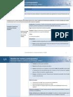 Formato de Planeación U1 Act3
