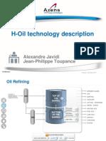 01-H-Oil-technology-description_VCMStudy.pdf
