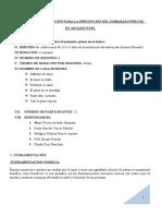 PROGRAMA-DE-INTERVENCIÓN-ADOLESCENCIA- final.doc