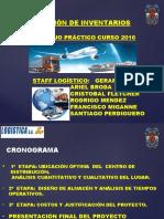 GESTIÓN DE INVENTARIOS (LIMPIO) 01-06
