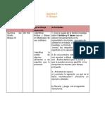 Ciencias III Química (1).pdf