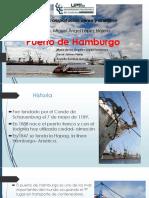puertodehamburgo-150604212810-lva1-app6891