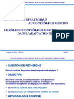 16118400-strategie-et-controle-de-gestion.ppt