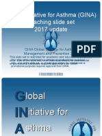 GINA 2017 Teaching Slide Set Full