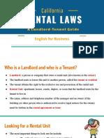 efb rental laws