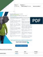 Quiz 1 PSICOLOGIA DEL DESARROLLO ADULTO.pdf
